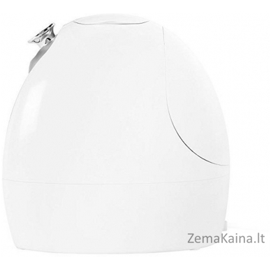 Veido sauna - veido valymo aparatas Silk'n VitalSteam 3