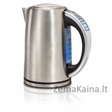 Virdulys Guzzanti GZ-207