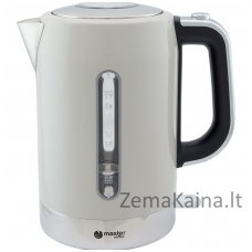 Virdulys Master Coffee MC316I