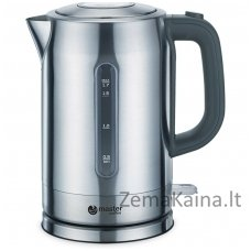 Virdulys Master Coffee MC316S