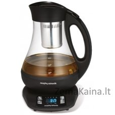 Virdulys Morphy Richards 43970
