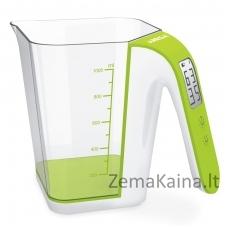 Virtuvinės svarstyklės Aresa SK-407