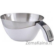 Virtuvinės svarstyklės IMETEC Dolcevita IM7786