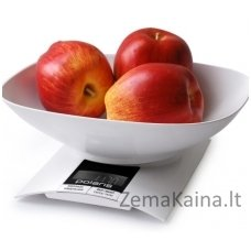 Virtuvinės svarstyklės POLARIS PKS 0323DL