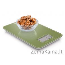 Virtuvinės svarstyklės TRISTAR KW-2446