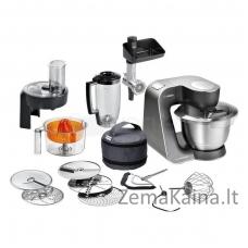 Virtuvinis kombainas Bosch MUM57860