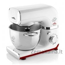 Virtuvinis kombainas ETA003490000 MEZO II, 600 W galia