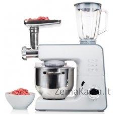 Virtuvinis kombainas TRISTAR MX-4185