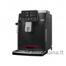 Visiškai automatinis kavos aparatas Gaggia Cadorna Plus RI9601/01