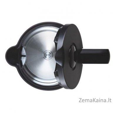 Virdulys Bosch TWK8613 3