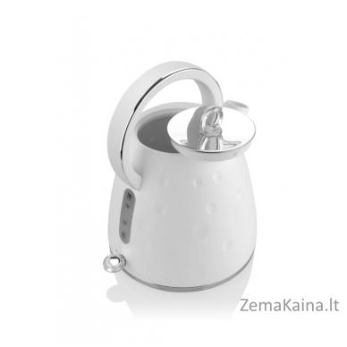 Virdulys ETA060590010 Luna (baltas) 3