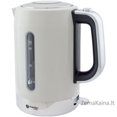 Virdulys Master Coffee MC316I 2