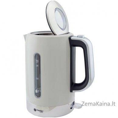 Virdulys Master Coffee MC316I 3