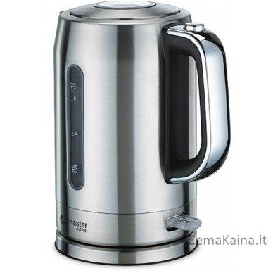 Virdulys Master Coffee MC316S 2