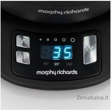 Virdulys Morphy Richards 43970 4