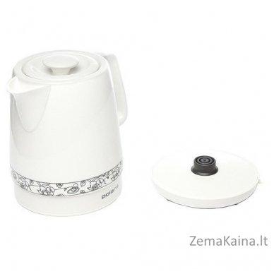 Keramikinis virdulys POLARIS PWK 1731CC 4