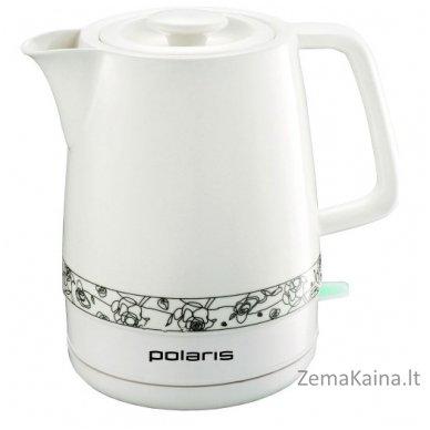 Keramikinis virdulys POLARIS PWK 1731CC
