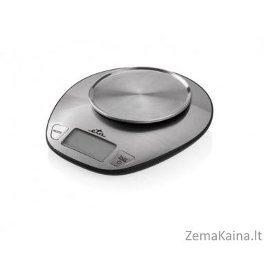 Virtuvinės svarstyklės ETA677890000 Dori 2