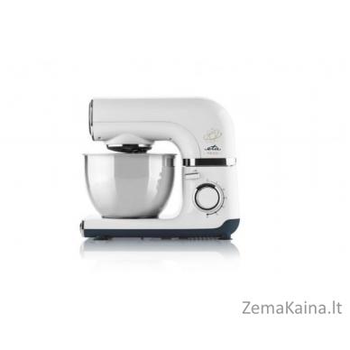 Virtuvinis kombainas ETA003490010 MEZO II Smart, 600 W galia 2