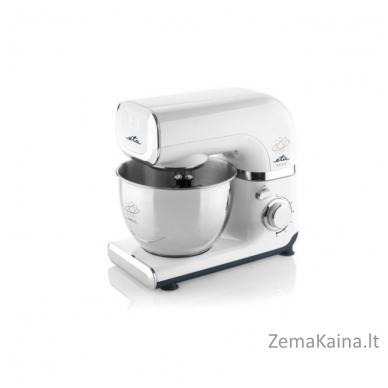 Virtuvinis kombainas ETA003490010 MEZO II Smart, 600 W galia 4