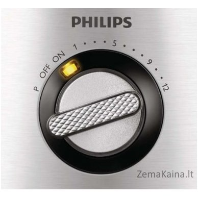 Virtuvinis kombainas PHILIPS HR7778/00 3