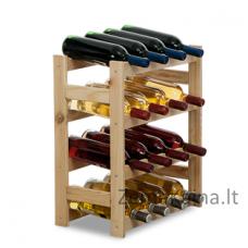 Vyno lentyna RW-1-16