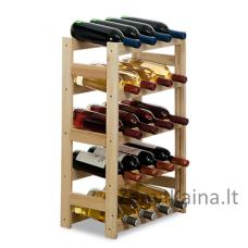 Vyno lentyna RW-1-20