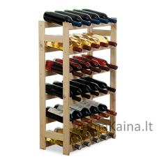 Vyno lentyna RW-1-30