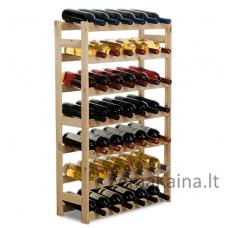 Vyno lentyna RW-1-42