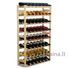Vyno lentyna RW-1-56