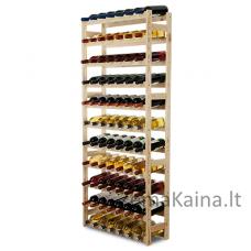 Vyno lentyna RW-1-77
