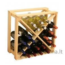 Vyno lentyna RW-2-24