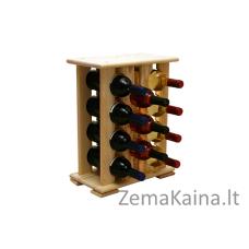 Vyno lentyna RW-4-4X4_11