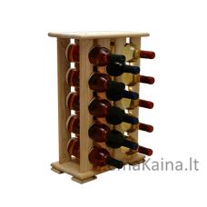 Vyno lentyna RW-4-4X5_14