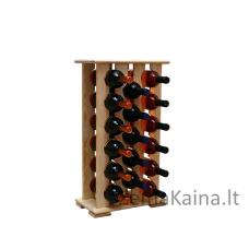 Vyno lentyna RW-4-4X6_17