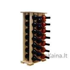 Vyno lentyna RW-4-4X7_20