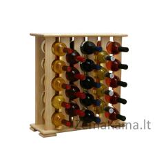 Vyno lentyna RW-4-6X5_23