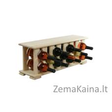 Vyno lentyna RW-4-8X2_11