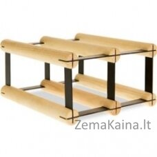 Vyno lentyna RW-8-2X1-2