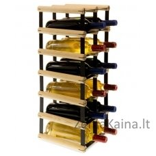 Vyno lentyna RW-8-2X6-12