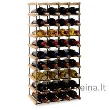 Vyno lentyna RW-8-4X9-36