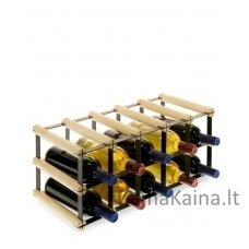 Vyno lentyna RW-8-5X2-10