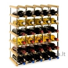 Vyno lentyna RW-8-5X6-30