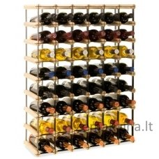 Vyno lentyna RW-8-6X8-48