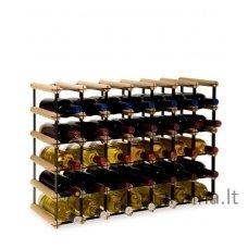 Vyno lentyna RW-8-7X5-35