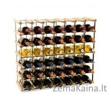 Vyno lentyna RW-8-7X6-42