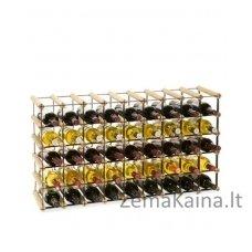 Vyno lentyna RW-8-9X5-45
