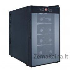 Vyno šaldytuvas GUZZANTI GZ-08