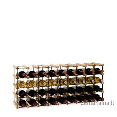Vyno lentyna RW-8-9X4-36
