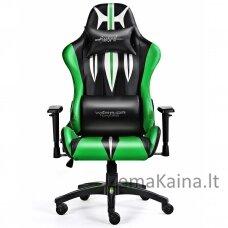 Warrior Chairs Sword GREEN